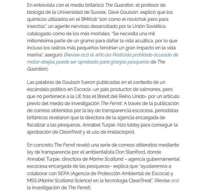 Inteferencia Imidacloprid 18 June 2021 #5