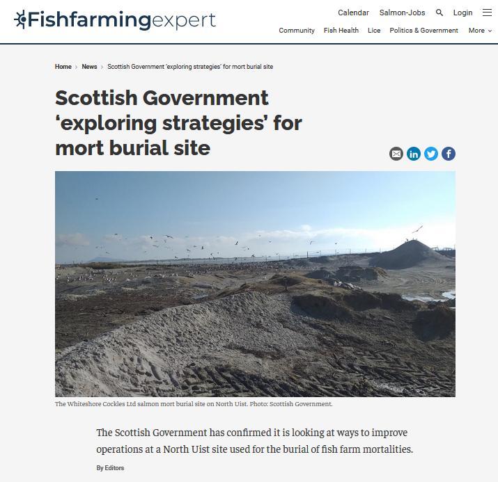 Fish Farming Expert 1 July 2021 #1