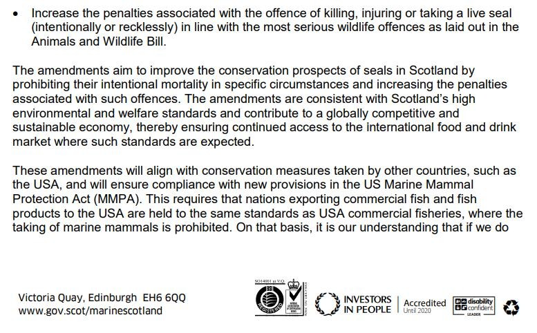 SG FOI 202100209041 letter 25 June 2021 #7 SSPO lobbying