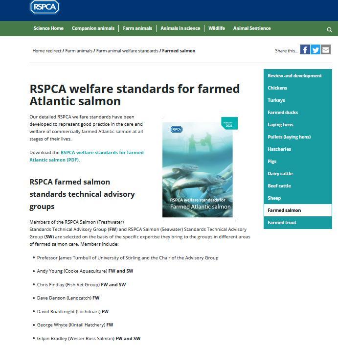 RSPCA capture blog 30 July 2021 #5