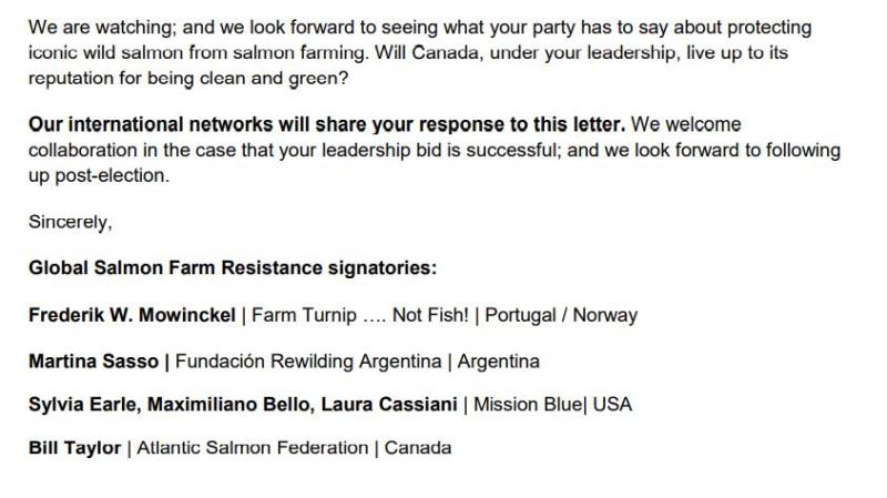 LoS Global Salmon Resistance 17 Sept 2021 #7 letter