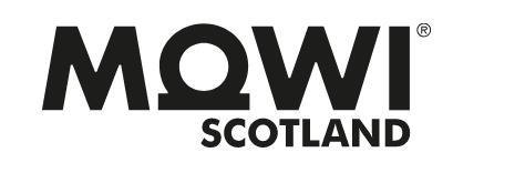 Mowi Scotland logo