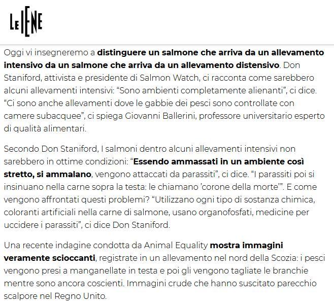 Italian TV May 2021 News #3