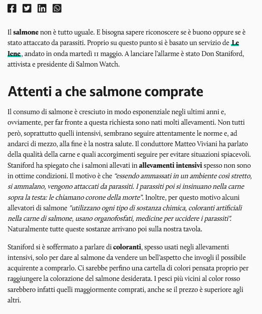Il Giornale 12 May 2021 #2