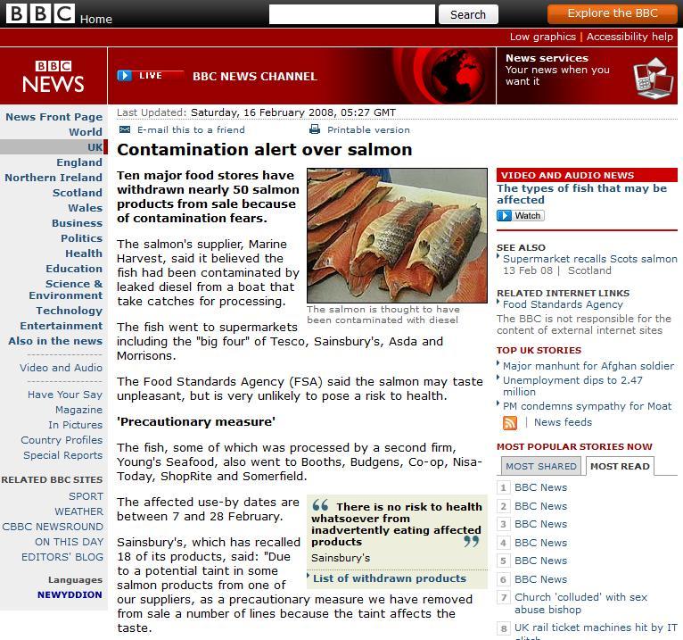 BBC blog #4