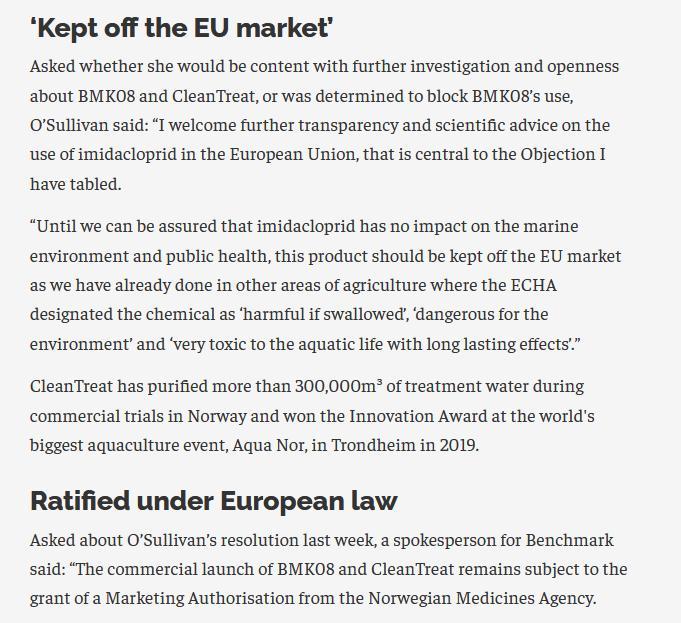 EP vote 9 June 2021 #6