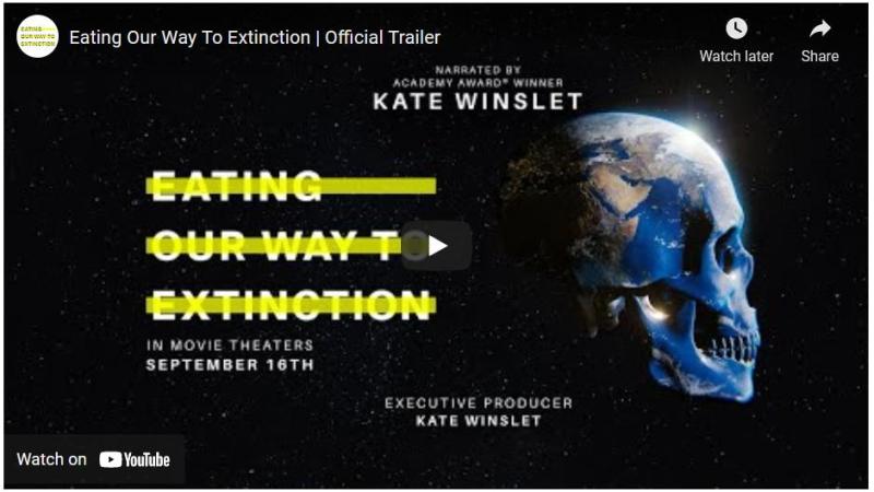 Eating Extinction Aug 2021 blog #15
