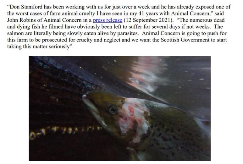 PR NASF & Animal Concern 18 September 2021 #9