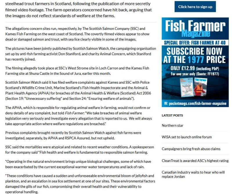 Fish Farmer 24 September 2021 #2