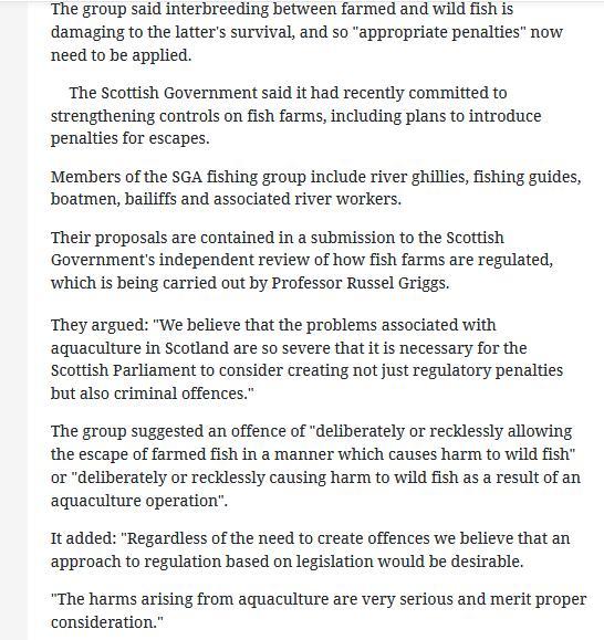 Herald 16 Oct 2021 #2